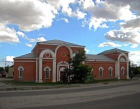 Регистрация в каталогах Богучар размещение статей в Малоархангельск
