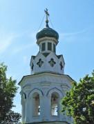 Церковь Василия Великого - Ромны - Роменский район - Украина, Сумская область