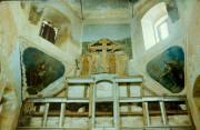 Семёновское. Симеона Столпника, церковь