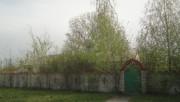 Церковь Космы и Дамиана - Городище - г. Старый Оскол - Белгородская область