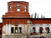 Церковь Рождества Пресвятой Богородицы - Шаталовка - г. Старый Оскол - Белгородская область
