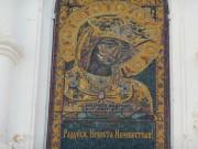 Казанский монастырь. Домовая церковь Боголюбской иконы Божией Матери - Вышний Волочёк - Вышневолоцкий район и г. Вышний Волочёк - Тверская область