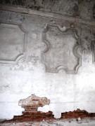 Церковь Вознесения Господня - Кунгур - Кунгурский район и г. Кунгур - Пермский край