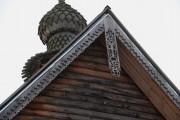 Селище. Филиппа, митрополита Московского, церковь