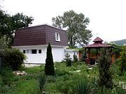Церковь Сергия Радонежского - Дивноморское - г. Геленджик - Краснодарский край