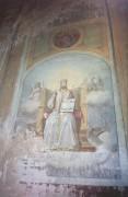 Церковь Зачатия Иоанна Предтечи - Маслово - Калининский район - Тверская область