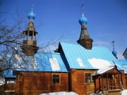 телефон церкви в курье пермь Свердловская область