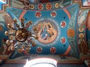 Череповец. Афанасия и Феодосия Череповецких, кафедральный собор