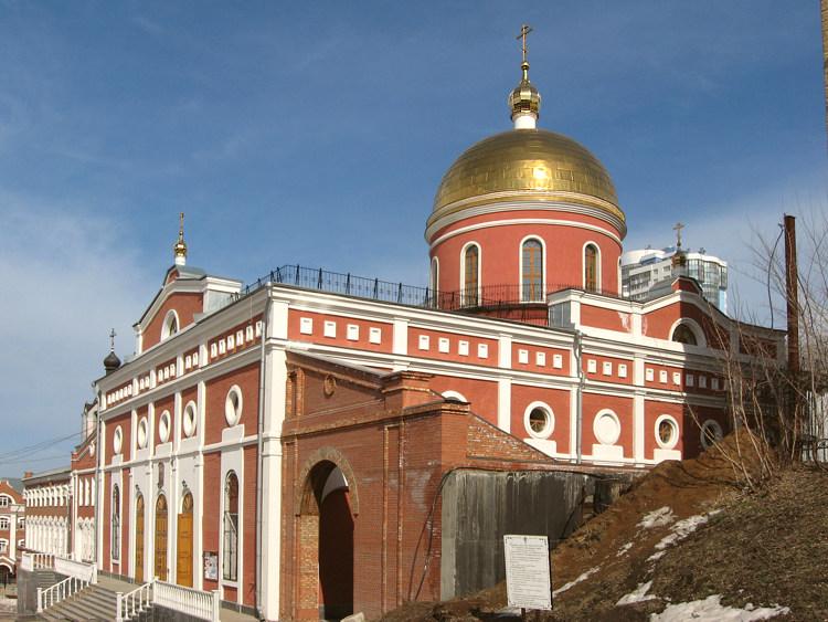 Церковь иконы иверской, бесплатные ...: pictures11.ru/cerkov-ikony-iverskoj.html