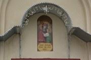 Казанский женский монастырь. Церковь Казанской иконы Божией Матери - Колюпаново - г. Алексин - Тульская область