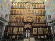Иваново. Успенский мужской монастырь. Кафедральный собор Успения Пресвятой Богородицы