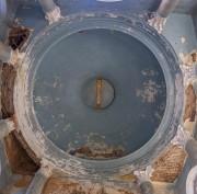 Церковь Спаса Нерукотворного Образа - Аксиньино - Венёвский район - Тульская область