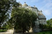 Варна. Успения Пресвятой Богородицы, кафедральный собор