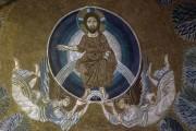 Салоники (Θεσσαλονίκη). Софии Премудрости Божией, церковь