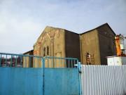 Церковь Покрова Пресвятой Богородицы - Короча - Корочанский район - Белгородская область
