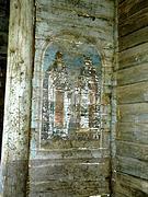 Церковь Трех Святителей - Новая Масловка - Чернянский район - Белгородская область