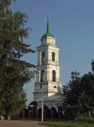 Куркино. Иоанна Богослова, церковь