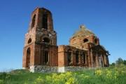 Драгуны. Михаила Архангела, церковь