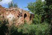 Церковь Покрова Пресвятой Богородицы - Роговое - Михайловский район - Рязанская область