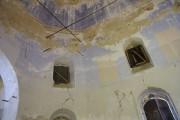 Церковь Вознесения Господня - Мишино - Михайловский район - Рязанская область