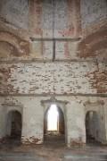 Церковь Воздвижения Креста Господня - Аннино - Михайловский район - Рязанская область