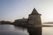 Кром - Псков - г. Псков - Псковская область