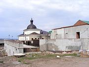 Спасо-Преображенский монастырь - Казань - г. Казань - Республика Татарстан