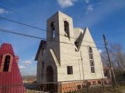 Церковь Воздвижения Креста Господня - Рязань - г. Рязань - Рязанская область