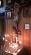 Церковь Вознесения Господня - Корсаков - г. Корсаков - Сахалинская область