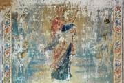 Церковь Богоявления Господня - Крещено-Гай - Александро-Невский район - Рязанская область