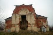 Архангельское. Михаила Архангела, церковь