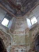 Грёково. Казанской иконы Божией Матери, церковь