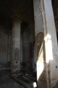 Сухой Ольшанец. Покрова Пресвятой Богородицы, церковь