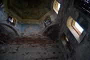 Церковь Покрова Пресвятой Богородицы - Новопокровка - Задонский район - Липецкая область