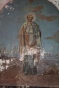 Тюгаево. Николая Чудотворца, церковь