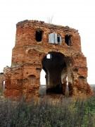 Церковь Иоанна Предтечи - Предтечево - Измалковский район - Липецкая область