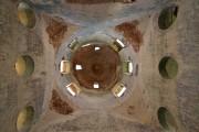Большая Карповка. Иверской иконы Божией Матери, церковь
