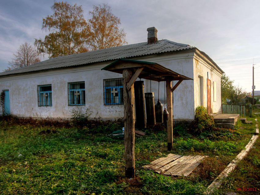 область, Тула, история с тёплое лебедянского района липецкой области фото сессия Киевской