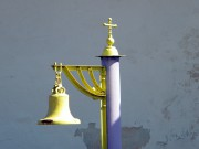 Курская область, Курский район, Кизилово, Церковь Рождества Пресвятой Богородицы