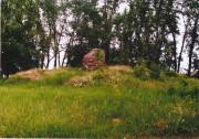 Николо-Бавыкинский мужской монастырь - Заря Свободы - Сараевский район - Рязанская область