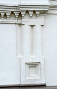 """Знаменский монастырь. Кафедральный собор иконы Божией Матери """"Знамение"""" - Иркутск - г. Иркутск - Иркутская область"""