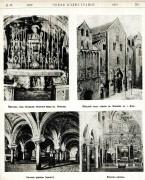 Базилика святого Николая (Basilica di San Nicola) - Бари - Италия - Прочие страны
