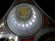Церковь Илии Пророка-Благодатное-Кореневский район-Курская область-Илга Гондарева