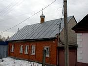 Церковь Николая Чудотворца на Киевке - Калуга - г. Калуга - Калужская область