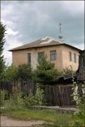 Церковь Рождества Пресвятой Богородицы - Сотницыно - Сасовский район и г. Сасово - Рязанская область