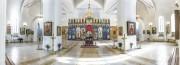 Церковь Вознесения Господня на Тайфуне - Калуга - г. Калуга - Калужская область