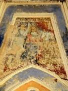 Церковь Рождества Пресвятой Богородицы - Коренское - Рыльский район - Курская область