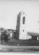 Церковь Иоанна Воина - Авдулово - Данковский район - Липецкая область