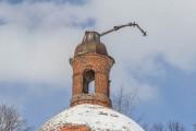 Горе-Грязь. Михаила Архангела, церковь