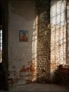 Церковь Успения Пресвятой Богородицы - Ивановское - Старожиловский район - Рязанская область